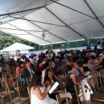 Combatir la violencia contra las mujeres, propósito del nuevo programa de Cooperación Delegada AECID-Unión Europea en Guatemala