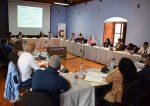 ACNUR y la Universidad de Deusto, con apoyo de AECID