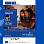 Seminario virtual: Enfoques y herramientas de la comunicación para el desarrollo