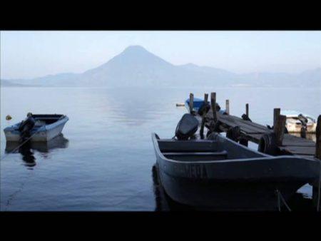 Mankatitilán. Destino de bienes culturales y medioambientales. Patrimonio