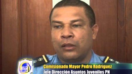 Testimonios Cooperación Delegada en América Latina Casa América