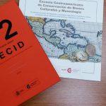 Programa Patrimonio para el Desarrollo en Guatemala, 22 años