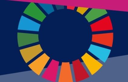 Marco de Asociación País España-Guatemala 2021-2024